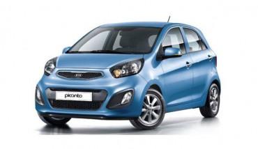 Kia-Picanto-auto