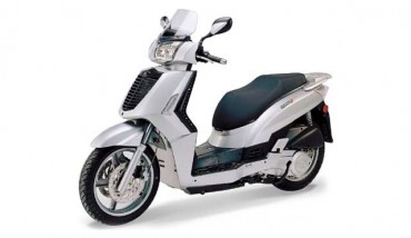 Kymco-people-s